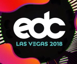 Listen To EDC Las Vegas Day 1 – Full Live Sets From Diplo and Kaskade