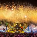 Listen To Live Sets From EDC Las Vegas 2018