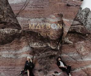 Maybon – Lover