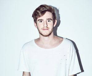 NGHTMRE Delivers Jaw-Dropping Remix Of Flosstradamus' – 'MVP'