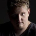 """Orjan Nilsen Delivers Masterclass Remix to """"Body"""" by Loud Luxury"""