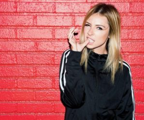 Playlist: Alison Wonderland shares her favourite tracks right now