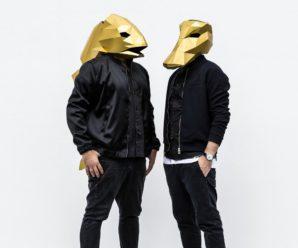RADIOZOO Share Their Musical Guilty Pleasures