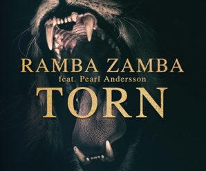 RAMBA ZAMBA- Torn