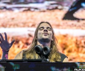Seven Lions, Kill The Noise and, Tritonal Release A True Masterpiece: LISTEN