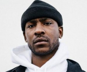 Skepta drops heavy-hitting new track 'Pure Water'