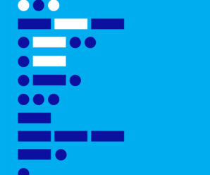 Solarstone Releases . . – – – The Follow Up To Last Years – – – – Album