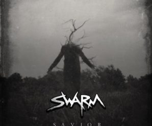 Swarm Releases A Haunting Midtempo Track In Savior.