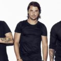 Swedish House Mafia Once Again Drum Up Rumors With Unexpected Social Media Activity