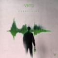 VIRTU – Everything