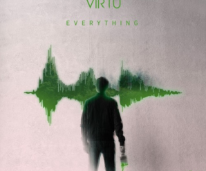 VIRTU – Everything