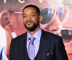Will Smith Set to Work With Diplo on FIFA World Cup Song