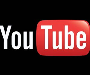 YouTube Is Relaunching Music Service To Replace Google Play Music