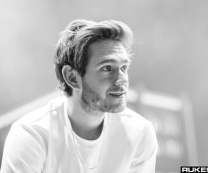 Zedd Announces Massive Outdoor Los Angeles Based Event With Stellar Supporting Line Up