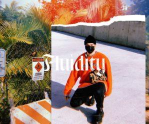 Falcons – Fluidity mixtape — Vol. 1