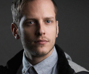 ilan Bluestone Defines Himself With Debut Studio Album 'Scars'