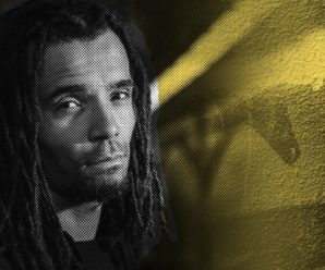 "Akala: ""As artists our job is to critique"""