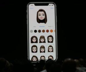 Apple Announces iOS 12 Updates Including Customizable Animoji And Enhanced AR