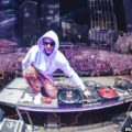 DJ Snake And Mercer Release New, Infectious House Cut – 'Let's Get Ill'