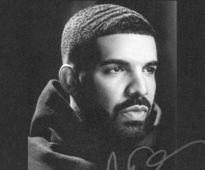 Drake's Scorpion: Stream on Spotify and Apple Music