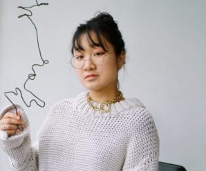Ease into the week with this Yaeji and DEBONAIR b2b mix