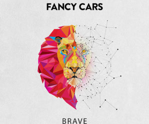 Fancy Cars – Brave