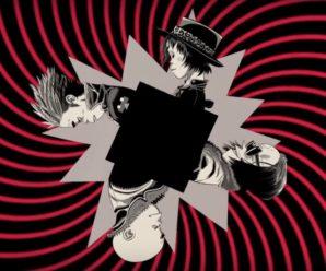 Gorillaz Release Third Single 'Sorcererz' Ahead of Sixth Album 'The Now Now'
