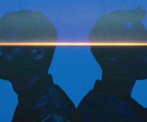 Groove Armada, Tycho and more remix ODESZA's 'Across The Room'
