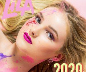 Lila – 2020