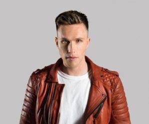 Nicky Romero brings progressive back with new single 'Duality'