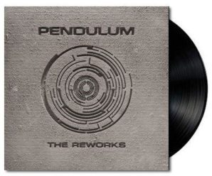 Pendulum Just Released Their First Album Since 2011 Featuring Remixes by Skrillex and Noisia