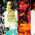 Prince's Milestone Birthdays: Charting His Life Decade by Decade