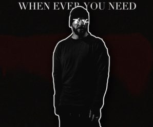 Seelo ft MissFly – When Ever You Need