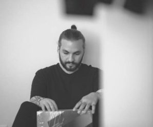 Steve Angello Rips Apart Racists In Sweden For Abhorrent World Cup Comments Following Loss To Germany