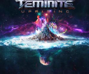 Teminite & Evilwave – Rattlesnake