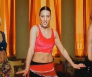 Throwback Track: Alice DeeJay – Better Off Alone