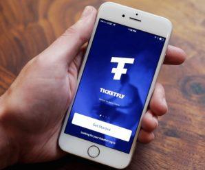 Ticketfly Data Breach Exposes Data of 26 Million Customers
