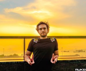 Zedd Previews Unreleased Euphoric, Progressive House Track: LISTEN