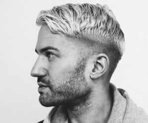 A-Trak flips Pusha T's 'The Games We Play' in sharp new scratch routine