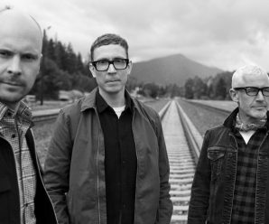 Above & Beyond Cancel All Inclusive Anjunabeach Festival Less Than 1 Month After Announcement