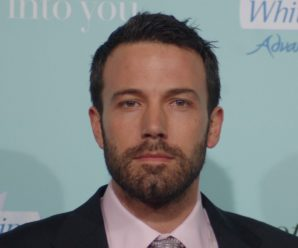 Ben Affleck Predicted Spotify and Netflix In This 2003 Interview [VIDEO]