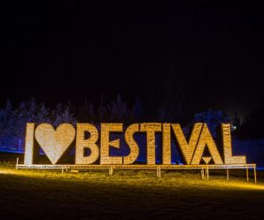 Bestival to debut drug testing facilities in harm reduction efforts – Dancing Astronaut