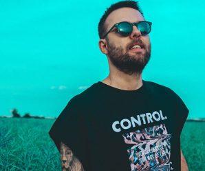 Boehm drops euphoric new single, 'Cool Kidz' – Dancing Astronaut