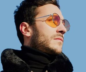"Brodinski drops intense music video for new track ""Split"""