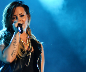 Demi Lovato Suffers Apparent Heroin Overdose, Rushed To Hospital