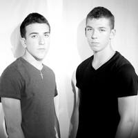 """Dzeko and Riggi & Piros release collab """"Anthem"""""""