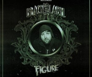 """Figure Unleashes His Dub Ferocity On """"Mean Man,"""" Releases New """"Heartbeat Of Hell"""" EP"""