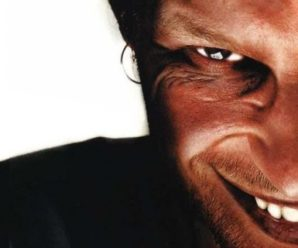 Get to know Aphex Twin with BBC's new feature documentary