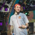 Getter's Debut On Mau5trap Is An Emotionally Charged Gorgeous Track – 'All Is Lost'