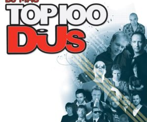 Here Is How To Mute Any And All DJ Promo For The DJ Mag Top 100 From Artists On Twitter